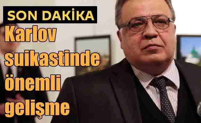 Büyükelçi suikasti davasında önemli gelişme: TRT programcısı tutuklandı