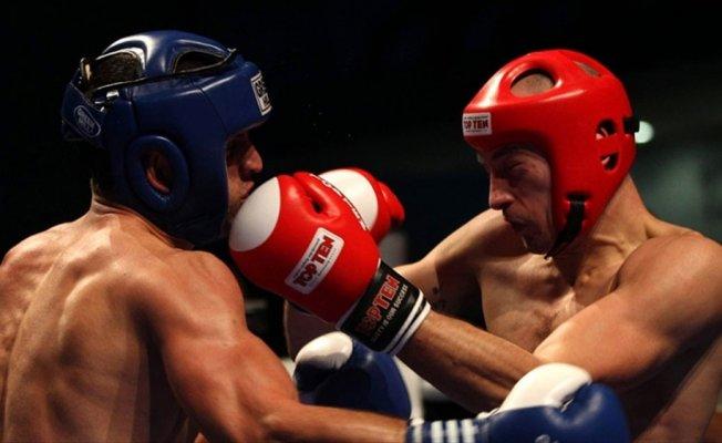 Dünya Kick Boks Şampiyonası Macaristan'da başlıyor
