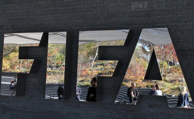 Dünya Kupası Avrupa Elemeleri play-off turu heyecanı başlıyor