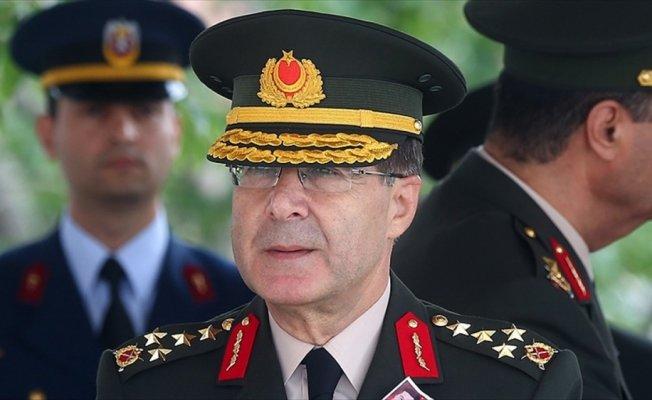 'Emekli Orgeneral Başoğlu'nu kaçıranlar önceden seçildi'