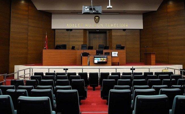 FETÖ'nün ilk kumpas davasında yarın karar bekleniyor