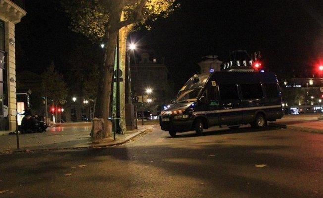 Fransa'da terör saldırılarının yargılamaları 2019'da başlayacak