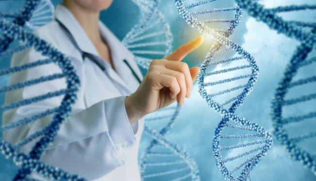 Genom Dizileme Türleri Nelerdir?