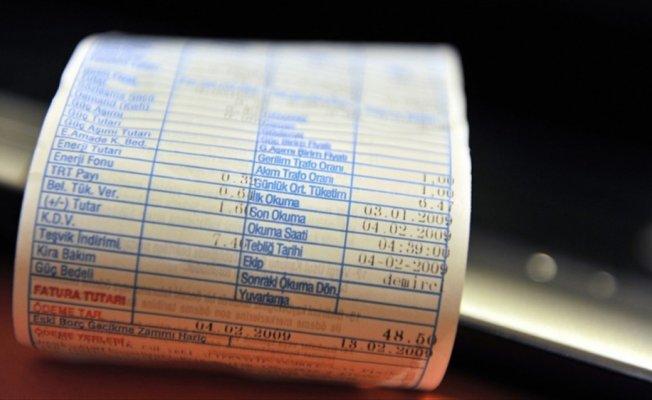 Kış faturaları 'tasarruf refleksi'yle düşecek