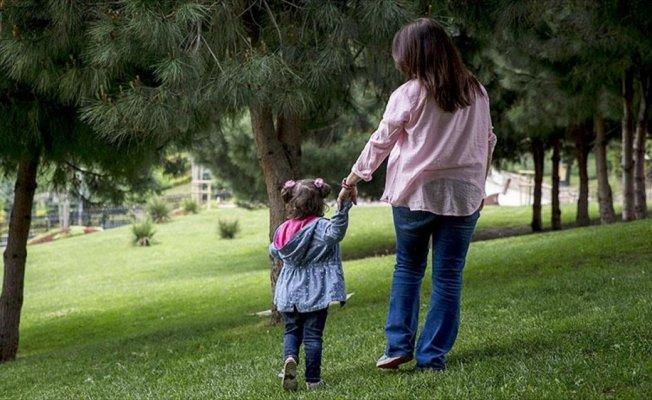 Koruyucu ailelik bir çocuğun hayatını değiştirebilir