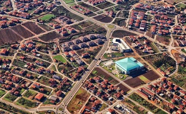 Marmara ve Düzce depremlerini yaşayan illerde sigortalılık oranı yüksek