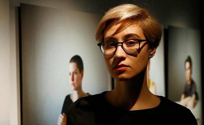 Rus fotoğrafçıların gözünden 'Istanbul Photo Awards 2017'