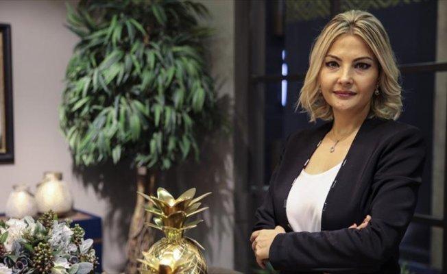 Tepe Home Genel Müdür Yardımcısı Uluocak: Türk mobilya sektörü 10 milyar dolarlık bir pazar