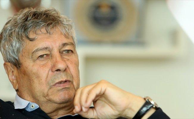 'Türk futbolunun potansiyeline güveniyorum'