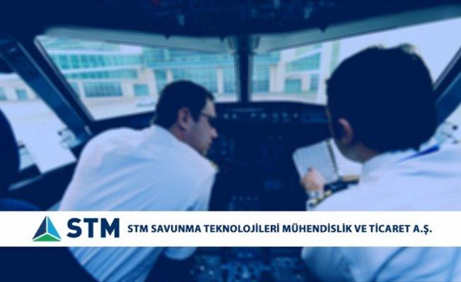 Türk şirketinden havacılıkta uluslararası başarı