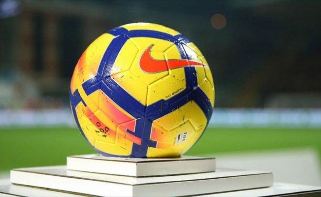 Yabancı futbolcuda mevki ve kaliteye göre sınırlama önerisi