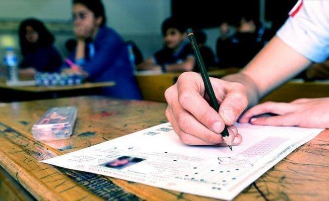 YÖK'ten Yükseköğretim Kurumları Sınavı'nda değişiklik