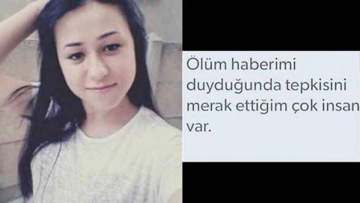 Ayşe Öztürk'ün adı sokağa verildi: Muratlı'da katledilmişti