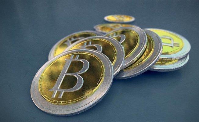 Bitcoin 12 bin doları geçti