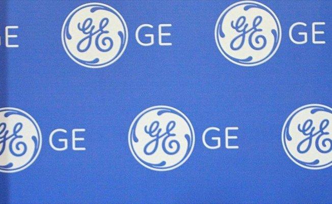 General Electric, 12 bin kişiyi işten çıkaracak