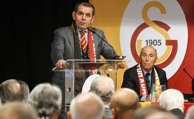 Özbek'ten 'Kemerburgaz' açıklaması
