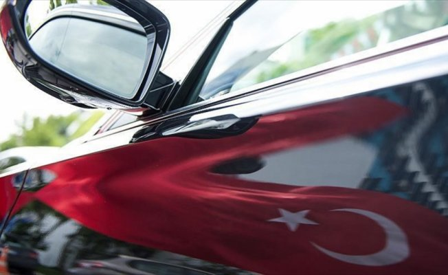 Altunyaldız: Elektrikli otomobilde Türkiye küresel bir aktör olabilir