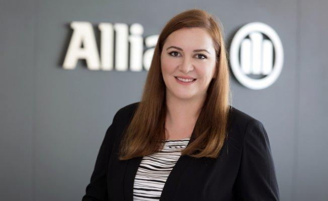Türkiye'den 3 sosyal girişim Allianz programında finalde