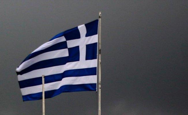 Yunanistan darbeci askerlerden birinin sığınma talebini kabul etti