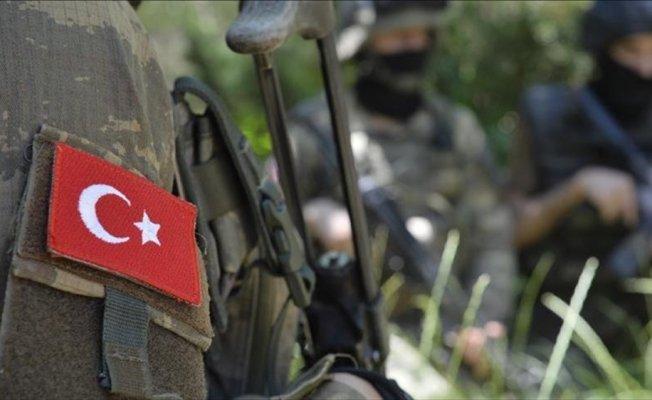 Bakanlıktan 'kısa dönem askerlik' açıklaması