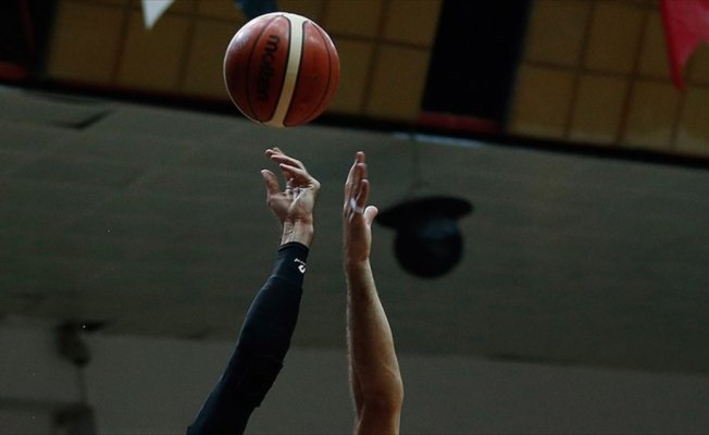 Beşiktaş Sompo Japan üçüncü mağlubiyetini yaşadı