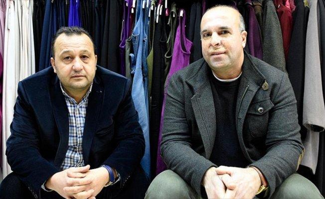 Diyarbakır'daki uçak kazasının acısı ilk günkü gibi taze
