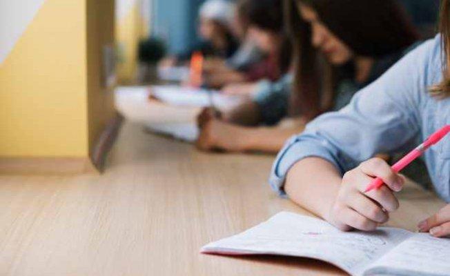Dünya liderleri yetiştiren Yön Koleji'nde yüzde 100 burs imkanı