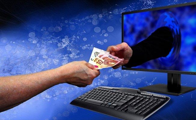 e-ticarette gümrüksüz alışveriş limiti indiriliyor