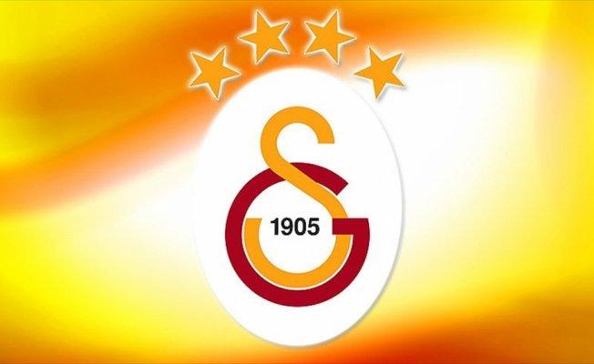Galatasaray Sportif AŞ'de görevlendirmeler belli oldu