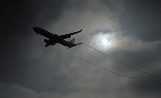 Havacılıkta uluslararası başarı