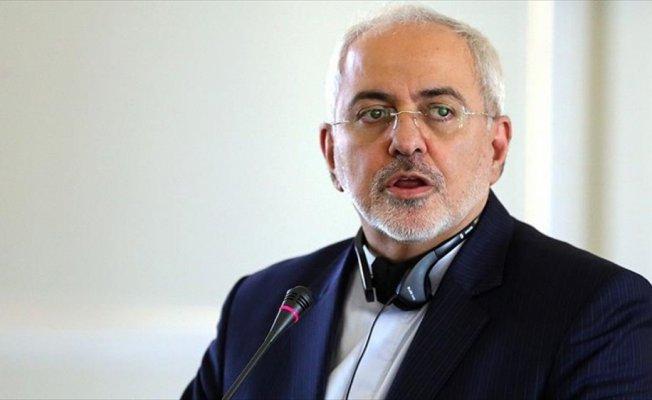 İran: Nükleer anlaşma yeniden müzakereye açık değil