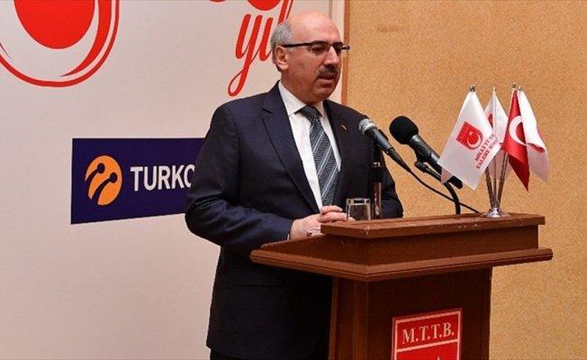 İstanbul Üniversitesi'nin büyük başarısı