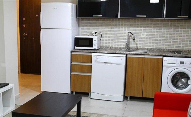 MÜSİAD'dan enerji tasarrufu kampanyası