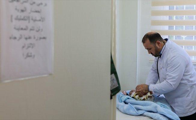 PYD/PKK, DEAŞ'tan kaçanları Afrin'e parayla almış