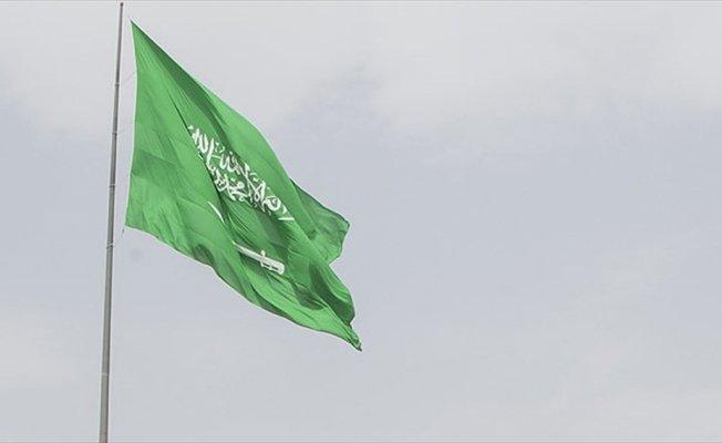 Suudi Arabistan'da gözaltındaki 325 kişi serbest bırakıldı