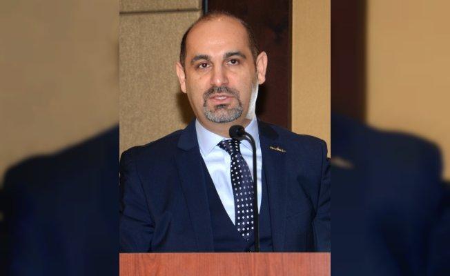 Türkiye'den Katar'a 5 milyon avroluk biyoteknolojik ilaç ihracı