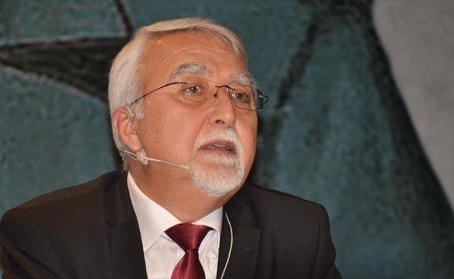 '2. Abdülhamid geçerliliği süren bir devlet adamıdır'
