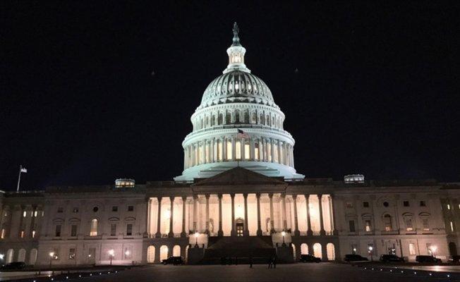 ABD'de federal hükümetin kapanması kısa sürdü