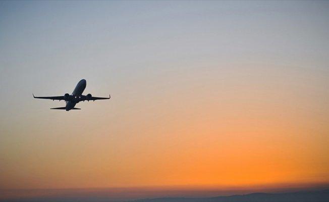 Avrupa hava trafiğinde 'Türkiye' damgası