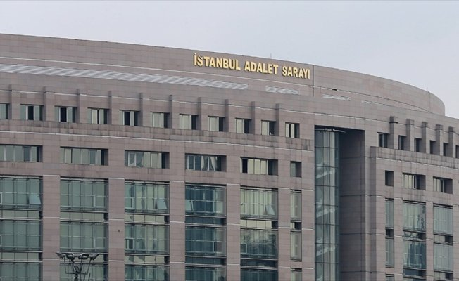 Doğan Medya Center'ın işgali davasında istenen cezalar belli oldu