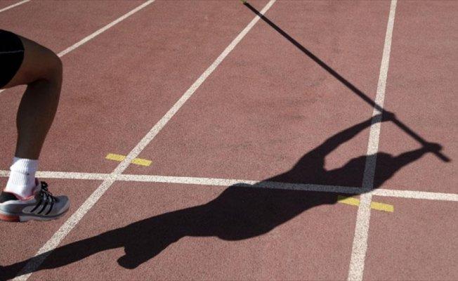 Dünya Salon Atletizm Şampiyonası yarın başlıyor