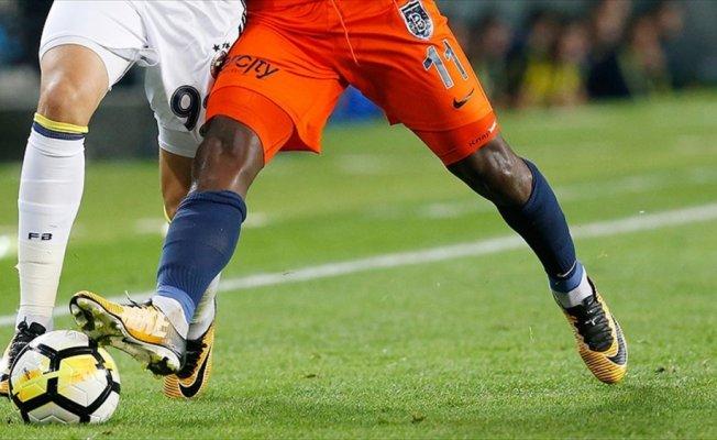 Fenerbahçe kritik virajda