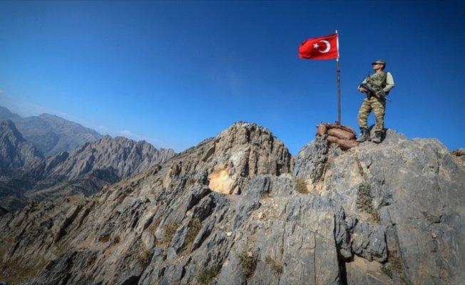 FETÖ-PKK'nın 'terör' dayanışması