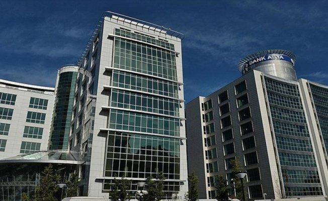 FETÖ'den kriptolarına 'Bank Asya'ya para yatırın talimatı