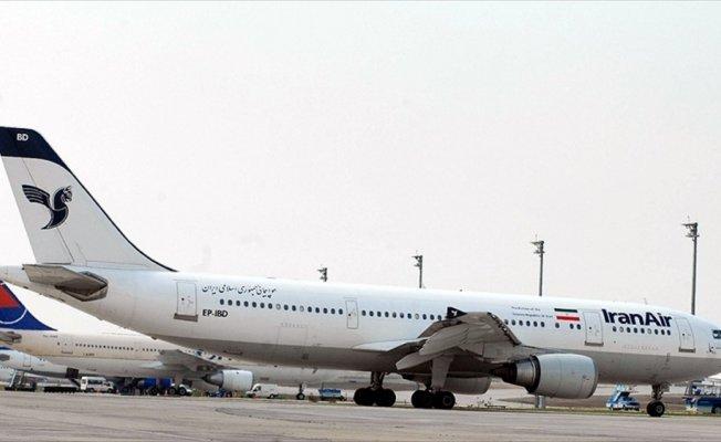 Şerefbafi: ABD izin vermezse Boeing ve Airbus'tan uçak alamayacağız