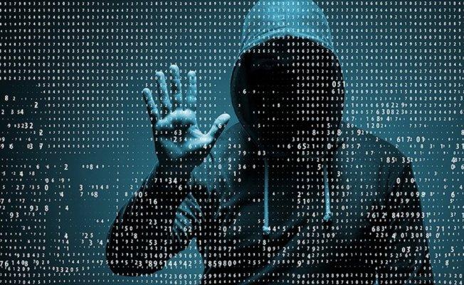 Kış Olimpiyatları'ndaki siber saldırıda 'Rusya' iddiası