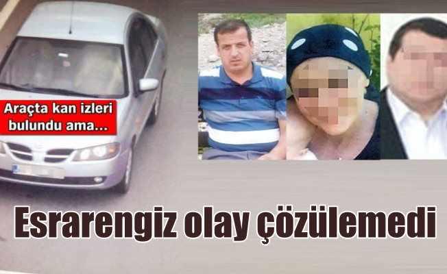 Mehmet Tüysüz Cinayeti: Kayıp mı? Öldürüldü mü?