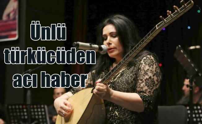 Nuray Hafiftaş'ın ölümü sanat camiasını yasa boğdu