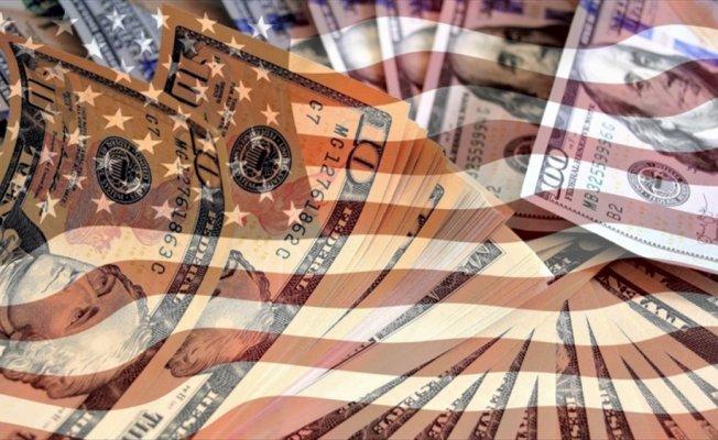 ABD ekonomisi 4. çeyrekte yüzde 2,5 büyüdü