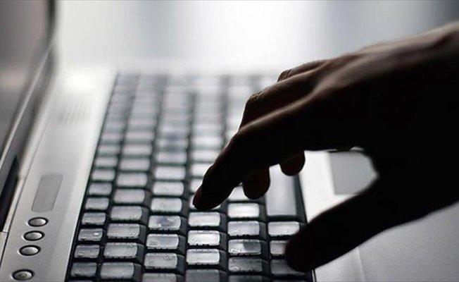 ABD'de yeni veri sızıntısı 150 milyon kişiyi etkiledi